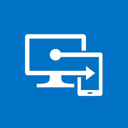 Microsoft Intune - device and app management