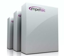 impelApp - impeltec Application Services, including Application Compatibility Reviews, Application Packaging, Application Integration